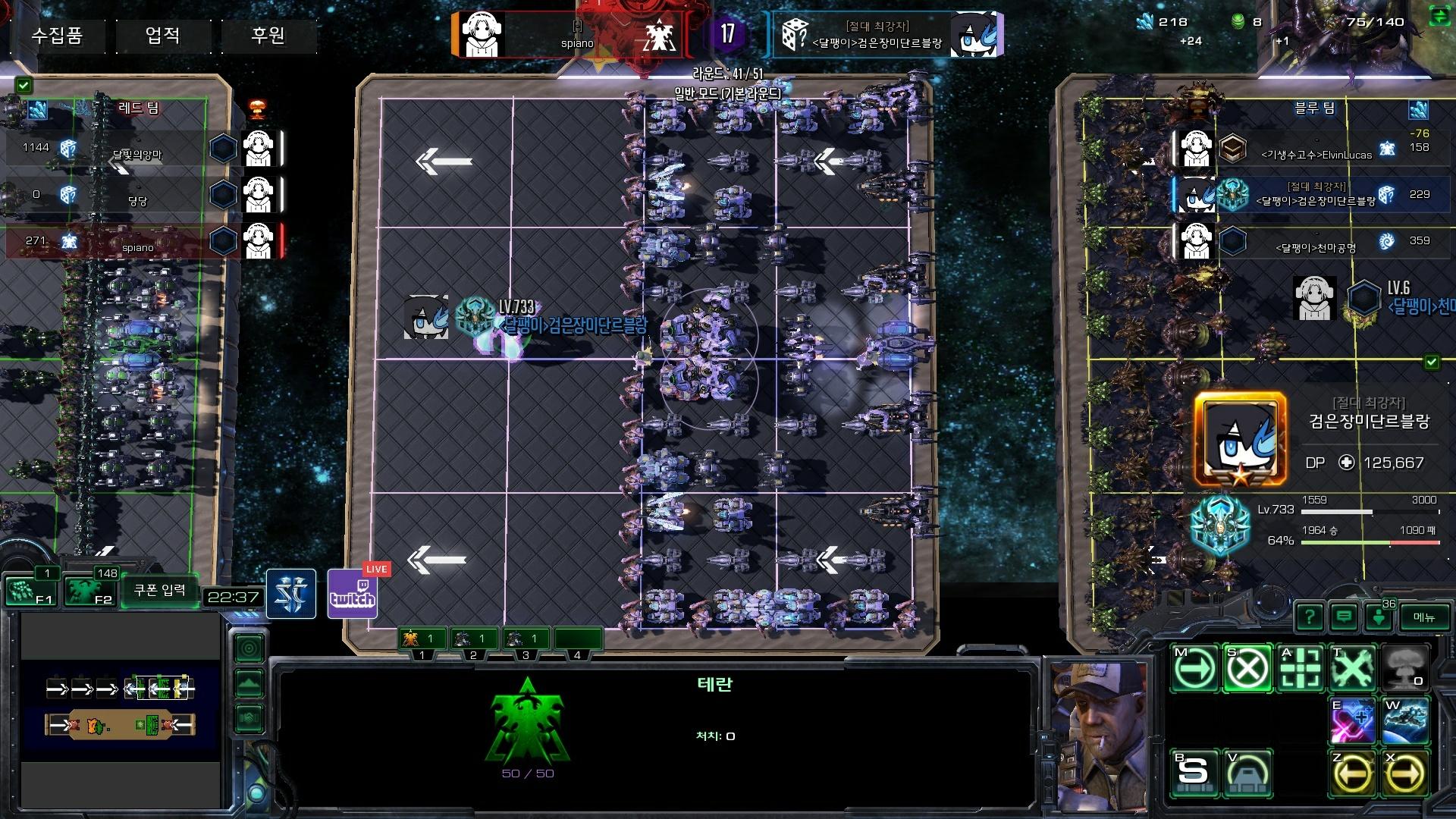 Screenshot2020-02-15 13_04_23.jpg