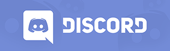 discord_banner.png