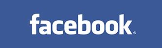 facebook_banner.png