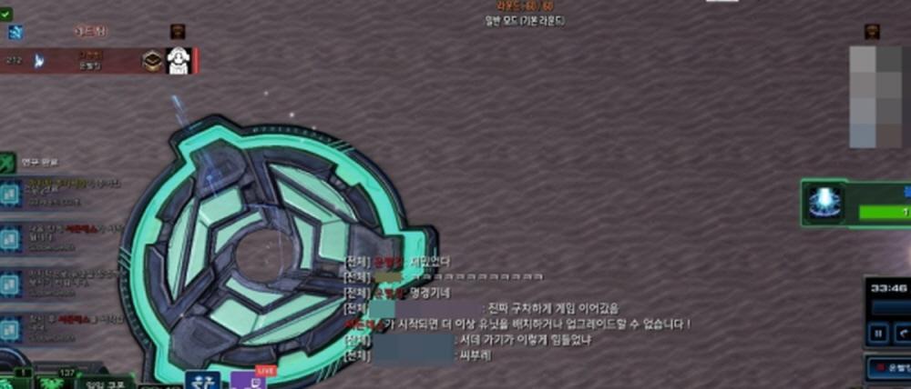 [꾸미기]10.JPG
