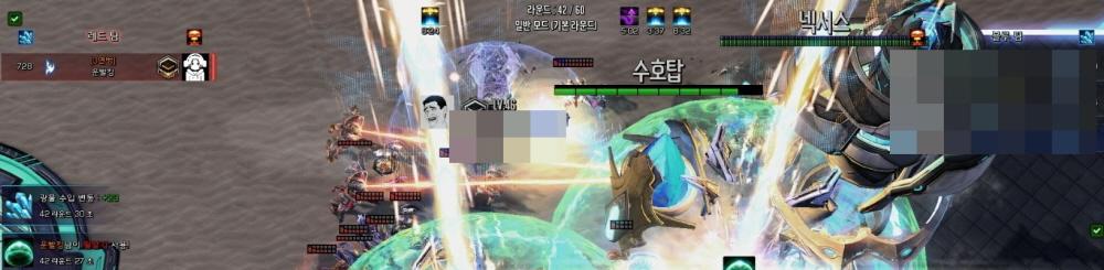 [꾸미기]3.JPG