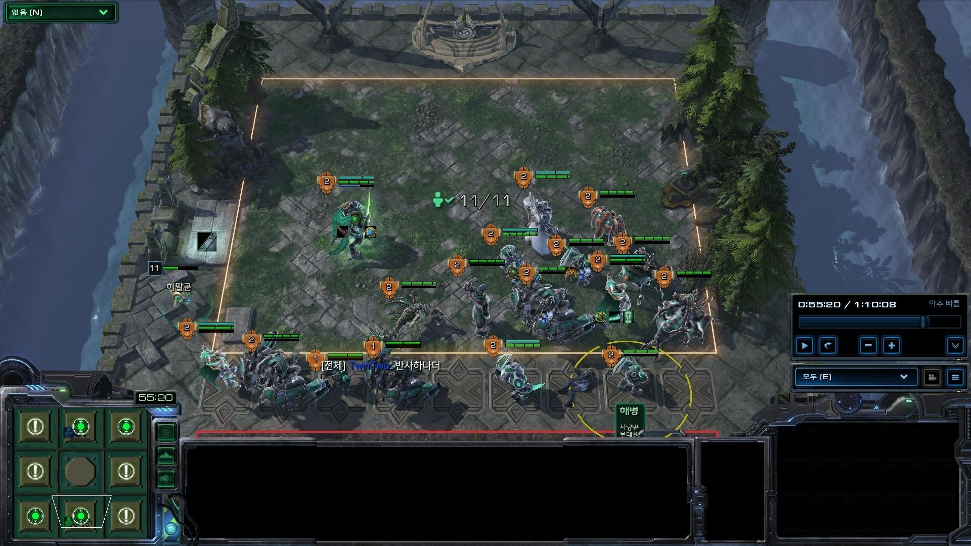 Screenshot2019-09-29 16_31_47.jpg