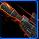 케리건의 라이플.jpg